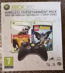 ps4 bo3 bundle target black friday deal best 25 black xbox ideas on pinterest xbox cheats xbox games