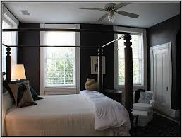 paint colors for living room with dark furniture best paint color for small dark bedroom glif org