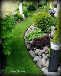 887 best landscape and garden design images on pinterest