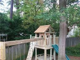 Backyard Play Structure by 254 Best Swingset Images On Pinterest Playhouse Ideas Play Sets