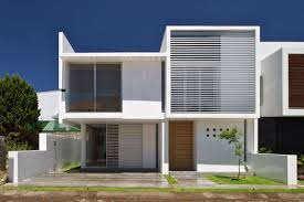 small modern concrete houses loversiq picture on terrific small
