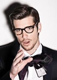geek hairstyles hairstyle geek is the new sexy men s fashion mens fashion blog and men street