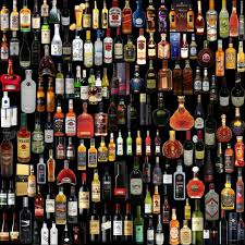 alcoholic drinks wallpaper liquor alcohol drink drinks bottle glass cocktail cocktails d