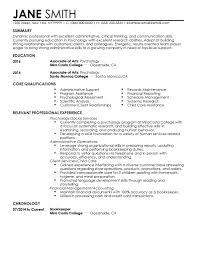 psychology resume template school psychology resumes psychologist resume sles resume