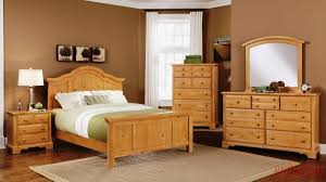 Bedroom Furniture Set For Sale by Dressers Buy Dresser 28 Inch Wide Dresser Modern Bedroom Sets