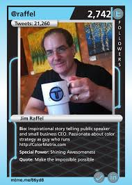 meme trading cards buy u2014 david dror