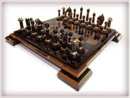 buy chess set chess set from obsidian buy chess set product on alibaba com