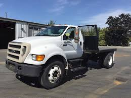 Ford Diesel Truck Manuals - ford flatbed trucks for sale mylittlesalesman com