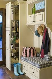 Entryway Decorating Ideas Pictures Country Entryway Decorating Ideas Entry Rustic With Built In