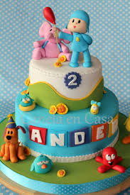 pocoyo halloween 121 best pocoyo party images on pinterest birthday ideas
