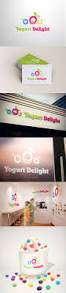 19 best branding by motto images on pinterest mottos branding