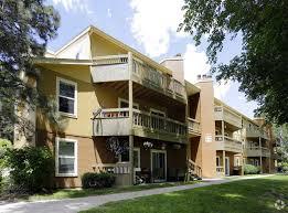 3 Bedroom Apartments Colorado Springs 3 Bedroom Apartments In Colorado Springs Part 27 3br 2 5ba