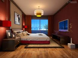 how to decorate a house home decoration decorating a new house