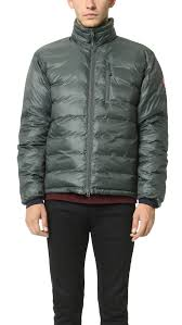 Mens Rugged Fashion Canada Goose Lodge Jacket East Dane Use Code More17 For Up To