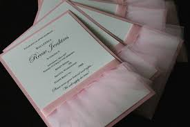 ballerina birthday invitations themesflip com