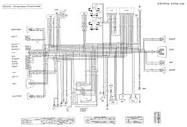 vn wiring diagram sh wiring diagram u2022 panicattacktreatment co