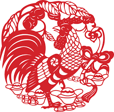 2017 chinese zodiac sign 2017 the rooster in chinese zodiac pssc