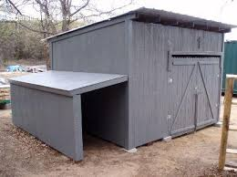 How To Build A Cheap Shed Plans by Diy Swing Set Plans Backyard Fort Easy To Build All Skill