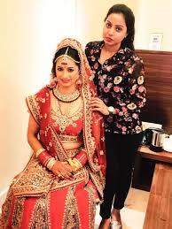 210 best sarees for farewell anand garden mangal karyalaya dhanori pune indian wedding