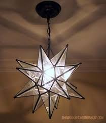 moravian star light fixture new home with comfortable charm moravian star light ceiling and