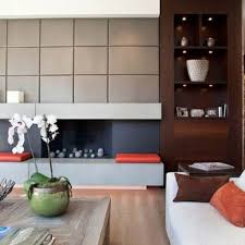 contemporary home decor ideas neat living room with mi ko 2017 modern home decorating ideas trends in contemporary home decor ideas