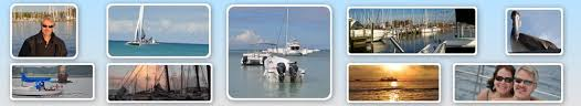 ahoy matey welcome to gifts for boat owners from our