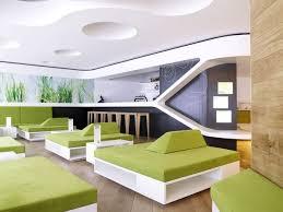 Modern Concept Interior Design Interior Design Living Room Design - Modern interior design concept