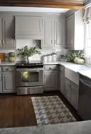 dove grey paint kitchen cabinets dove gray cabinets kitchen remodel small cheap small