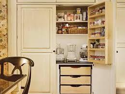 modern narrow pantry cabinet u2014 new interior ideas build a single