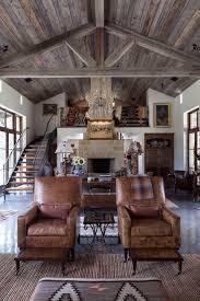 best 25 interior design photos ideas on pinterest drawing room