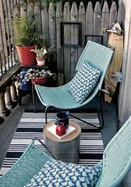 45 fabulous ideas for spring decor on your balcony balconies