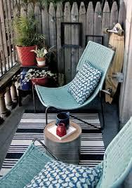 53 mindblowingly beautiful balcony decorating ideas start right