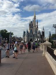 what s new with walt disney world disney vacation packages for