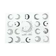 hennas beautiful ideas outlines designs beautiful simple