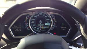 lamborghini aventador speedometer lamborghini aventador mileage correction by www dial a dash co uk