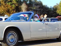 reindeer ears for car sweet baby layton