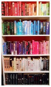 bookshelf organization ideas uncategorized book shelf organization ideas amazing bookcase