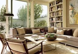 living room neutral colors 29 interiorish living room neutral colors 24 top decor and design ideas