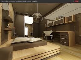 Designmyroom by Modern Bedroom Color Virtual Interior Design Design My Room