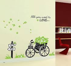 wall decals quotes quotesgram wall decals inspirational removable wall decal quotes high