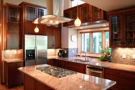kitchen center island lighting diy kitchen island lighting ideas