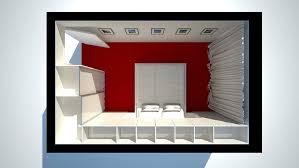 schlafzimmer schranksysteme schlafzimmer in zwei varianten schranksysteme
