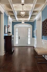 Kitchen Floors Ideas 43 Best Flooring Images On Pinterest Flooring Ideas Home Depot