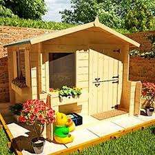 Woodworking Shows Uk by 7x57r Wooden Playhouses Uk