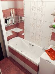 bath tile bathroom designs red white bathroom design small bathroom