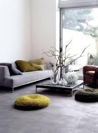 floors and decors an in depth guide to polished concrete floors
