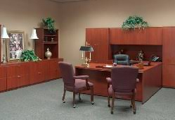 Business Office Desks Used Office Furniture Milwaukee Office Furniture Supply Racine