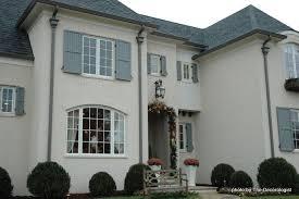 12 best exterior paint colors images on pinterest exterior paint