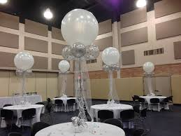 big balloon delivery balloonscape balloon decor balloon delivery balloon arches