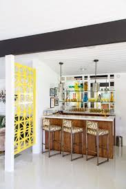 262 best palm springs architecture design u0026 decor images on